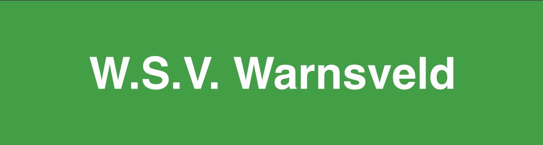 WSV Warnsveld