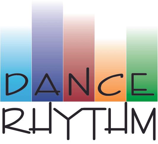 Dance Rhythm