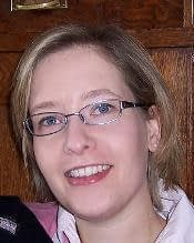 Inge Roordink